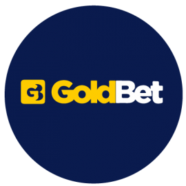 Goldbet Sport