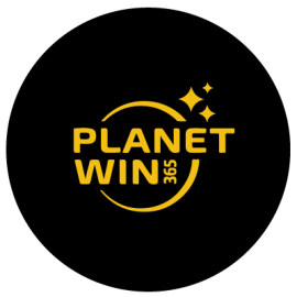 Planetwin Sport
