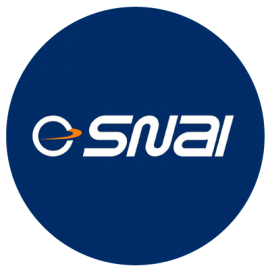 Snai Sport